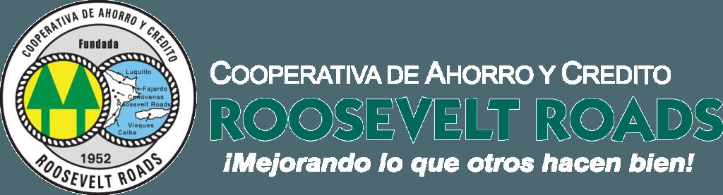 Coop Roosevelt Logo